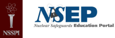mssi article, mssi, perimeter security, perimeter barrier