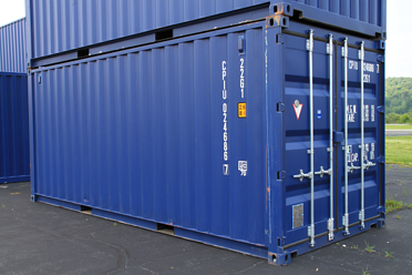 shipping container, shipping containers, mssi, mac portal