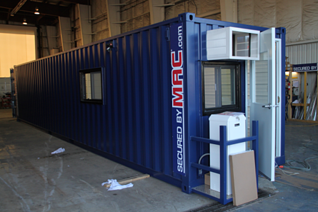 vehicle access control, vehicle barrier arms, portable vehicle access control, modular vehicle access control