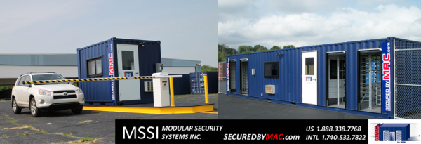 MSSI,perimeter security solution,perimeter security system,turnstiles, vehicle access control,patented MAC Portal,vehicle barrier gate,access control,vehicle barrier arms