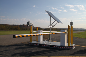 turnstile, turnstiles, turnstiles and access control, MSSI, Modular Security Systems Inc, vehicle barrier arms, vehicle access control portal, Modular Access Control, access control