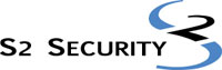S2 Security, access control, access control in MAC Portals, S2 Security access control