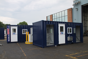 MSSI,perimeter security solution,turnstiles,Modular Security Systems Inc,vehicle barrier gate,perimeter security,portable perimeter security