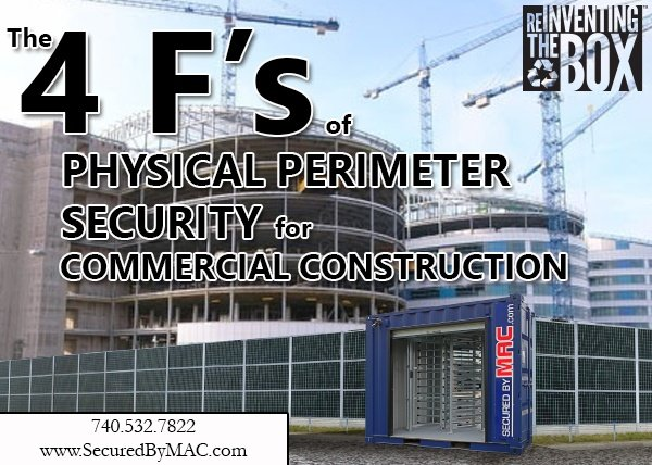 Turnstile, Turnstiles, Modular Security Systems Inc, vehicle barrier gate, physical security, physical perimeter security, the 4 F's of physical security