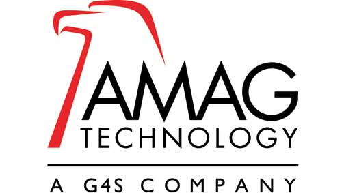 503x283-AMAG_Technology_Logo.jpg