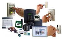 Access Control Options, Access Control Partners