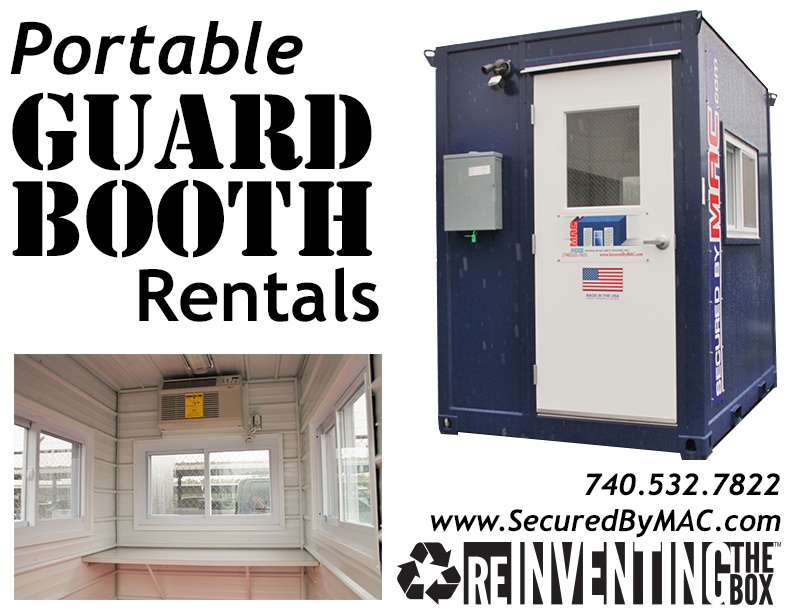 MSSI, portable guard booth, modular guard booth, modular guard shack, guard house, Modular Security Systems Inc, portable guard shack, portable guard house, guard shack, guard booth, guard booths, ground level guard booth
