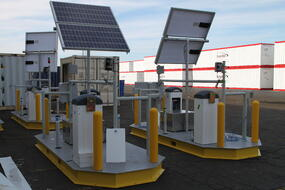 MSSI, turn-key perimeter security solution, turn-key portable perimeter security, turn-key portable perimeter security solution, Turnstile, Turnstiles, Modular Security Systems Inc, portable perimeter security, vehicle barrier arms, vehicle barrier gate, portable turnstiles