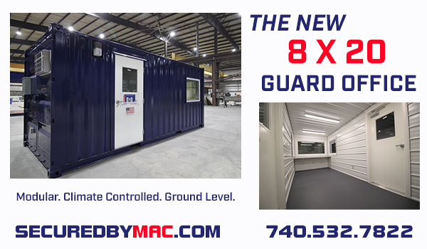 MSSI, Modular Security Systems Inc, guard offices, guard booths, guard shacks, modular guard offices, modular guard shacks
