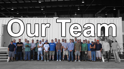 OUR TEAM PICS FOR ABOUT US PAGE