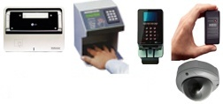 access control, access controls, access control technology, MSSI, Modular Security Systems Inc