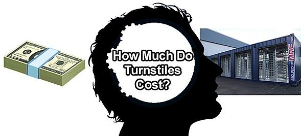 mssi how much a security turnstile costs and pricing for turnstiles. Black Bedroom Furniture Sets. Home Design Ideas