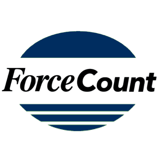 forcecount